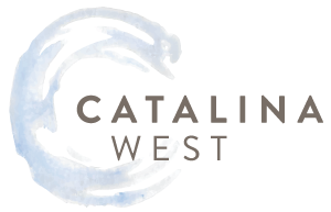 Catalina West Apartments