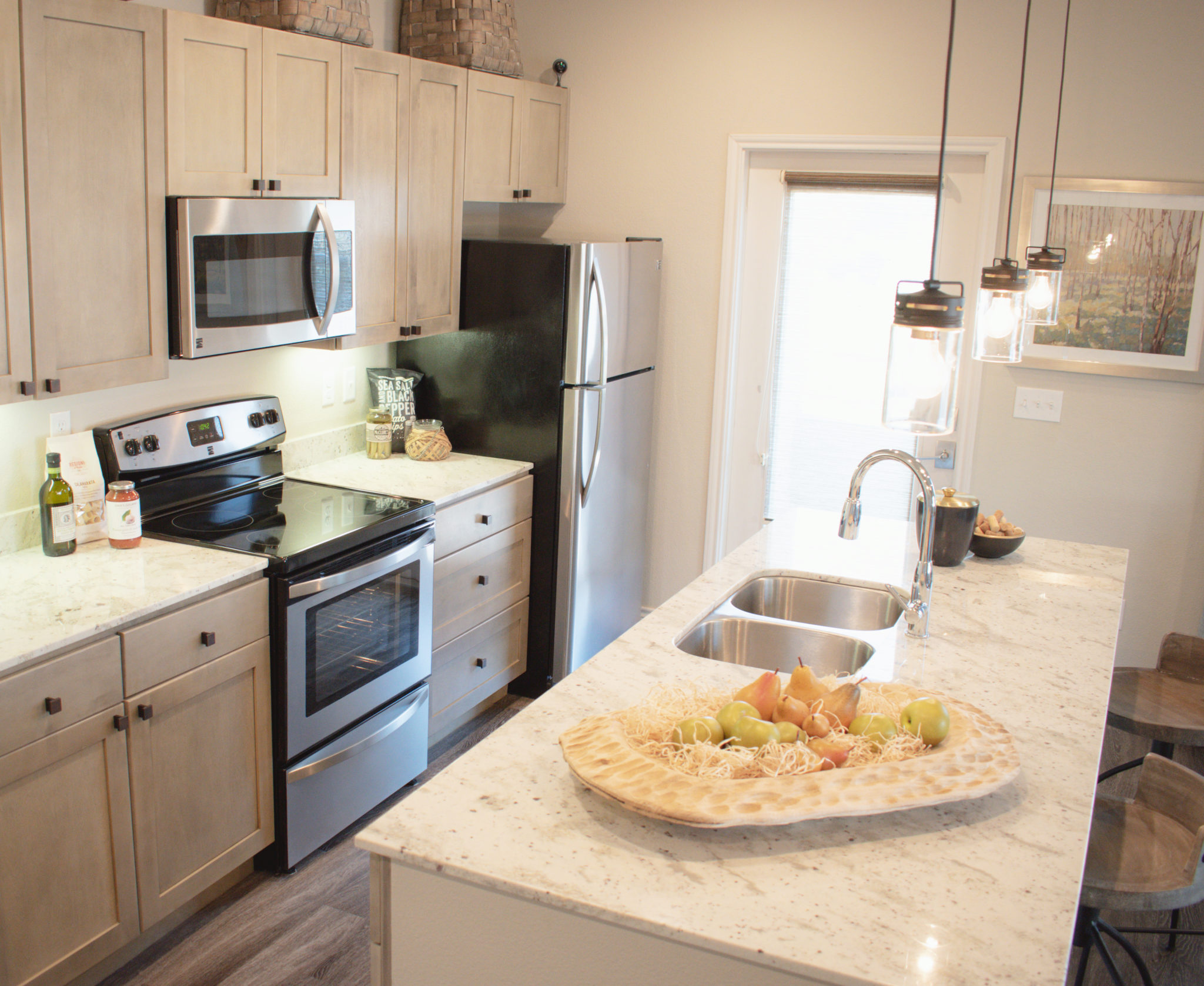 Kitchen Appliance Care You Need for 2020