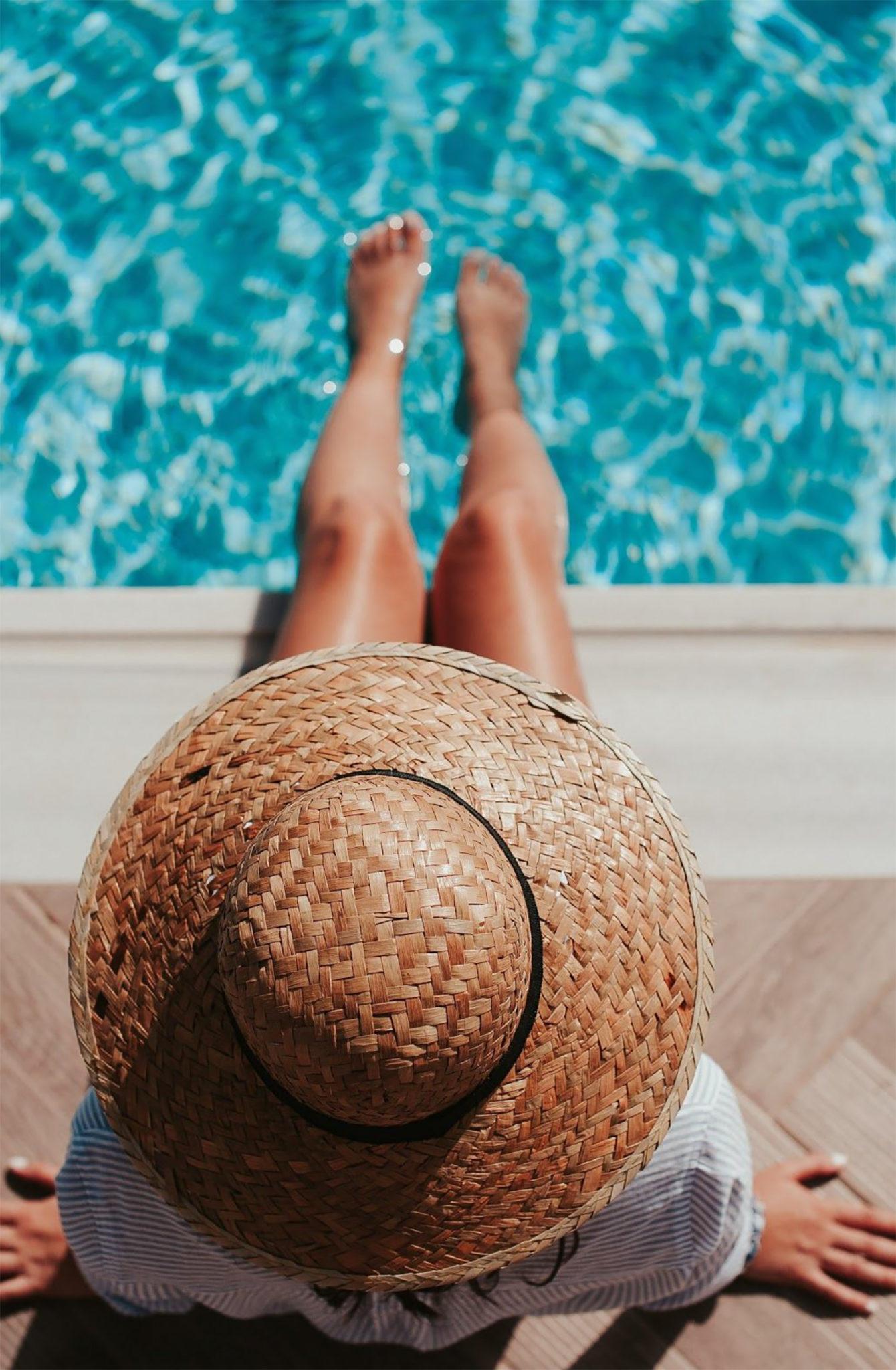Summer Activities in LBK